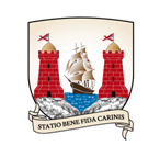 CCC Logo 2015 copy
